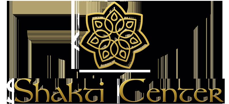 ShaktiCenter Logo